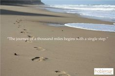Travel quotes for holidays and accommodation in Margate and KZN, South Africa