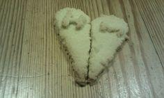 Twee harten in 1