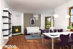 Znalezione obrazy dla zapytania dom w truskawkach 2 zdjęcia Conference Room, Table, Furniture, Home Decor, Decoration Home, Room Decor, Tables, Home Furnishings, Home Interior Design