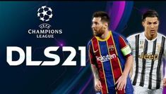 Uefa Champions Legue, Champions League, Jeep Tops, Audio Songs Free Download, Offline Games, Play Hacks, Free Android Games, Sports Games, Fifa