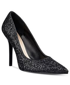 GUESS Women's Shoes, Neodany Pumps - GUESS - Shoes - Macy's