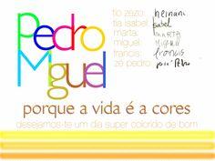 .Pedro Miguel/013