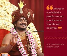 21 Best Paramahamsa Nithyananda Images Spiritual Quotes