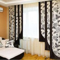 the best designs of Japanese curtain panels, Top tips to choose Japanese curtains for door and window, unique Japanese door curtains and how to choose the suitable Japanese style curtain Japanese Door, Japanese Style, Door Curtains, Curtain Panels, Curtain Designs, Minimalist Bedroom, Window Treatments, Cool Designs, Lounge