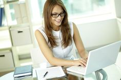 No Credit Check Loans perfect financial assistance for those people who need quick cash support during their fiscal crisis.  These loans are designed with some instant and easy feature to support you with rapid finance during any cash urgency.