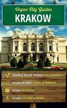 #Vegan #City #Guides: #Krakow
