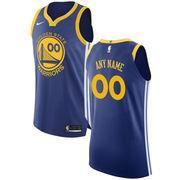 091b1273f599 DeMar DeRozan Icon Edition Swingman Jersey (Toronto Raptors) Men s Nike NBA  Connected Jersey  ad  nba  basketball  jersey  Toronto  …