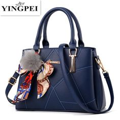 6ac4a5c7ca98 Womens Satchel Type Leather Shoulder bag. Satchel HandbagsCrossbody BagsLeather  HandbagsTote ...