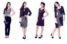 #ss13 #collection 2013 #fashion #womem