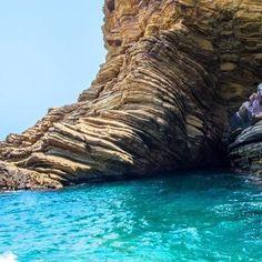 hawaria tunisie beach