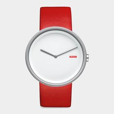 Out Time Watch