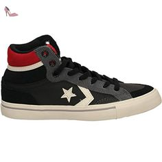 Converse Pro Blazer Hi Baskets Montantes Neuf Tai. - Chaussures converse (*Partner-Link)