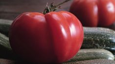 Healthy Recipes, Vegetables, Drinks, Food, Flowers, Drinking, Beverages, Veggies, Florals