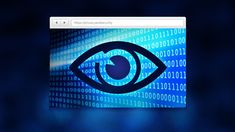 The Best Web Browsers for Privacy and Security — lifehacker Tor Browser, Adblock Plus, Computer Projects, Marketing Technology, Fight The Good Fight, Data Collection, Best Web, To Focus, Online Marketing
