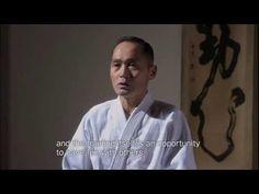 Mysterious Martial Arts Aikido - YouTube Yoshinkan Aikido Ryu
