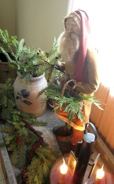 ORANGE SINK: December 2012