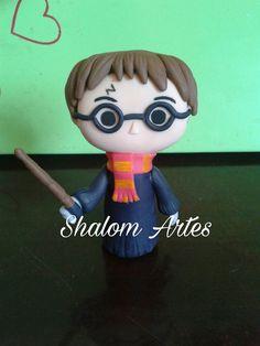 Harry Potter Pop
