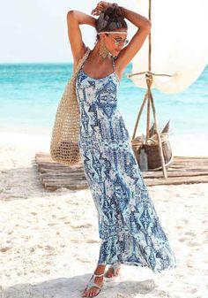 Die 224 besten Bilder von Strandurlaub   OTTO   Clothing, Ladies ... 35f580b263