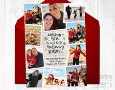 Best 25 Beach Christmas Cards Ideas On Pinterest Beach