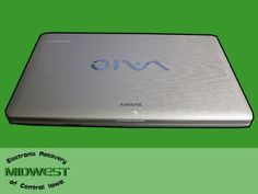 Sony-Vaio-VGN-NW235F-2-1-GHz-4-GB-No-HDD-No-Battery