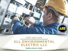 Services Offered:  Licensed Electrical Contractor in Scottsdale, AZ Electricians in Scottsdale, AZ Electrical Services in Scottsdale, AZ Commercial Electrician in Scottsdale, AZ Residential Electrician in Scottsdale, AZ Electric Car Charger Installations in Scottsdale, AZ Solar Power in Scottsdale, AZ Ground Fault Circuits in Scottsdale, AZ Microwave Circuits in Scottsdale, AZ Landscape Lighting in Scottsdale, AZ Commercial Electrical Contractors, Commercial Electrician, Residential Electrical, Electric Car Charger, Electric Company, Solar Panel Installation, Landscape Lighting, Circuits, Solar System
