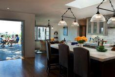 Florida Oceanfront Estate Features Water-Focused Landscape Design | David Young | HGTV