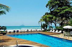 Google Image Result for Juquehy Praia Hotel http://www.paratytours.com.br/webnews/AspxFotos/ftpq5748.jpg