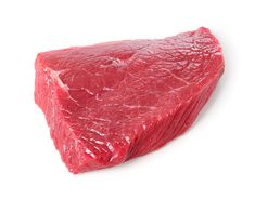 100% Grass Fed Beef Top Sirloin Steak (4 Pack)