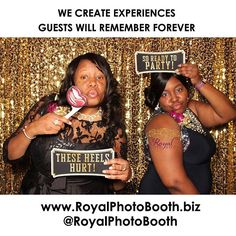 Make every moment MEMORABLE with Royal Photo Booth! We'd ❤️ to hear from you! ‪646.363.6749‬ or hello@RoyalPhotoBooth.biz . . . . . . #RoyalPhotoBooth #nycphotobooth #nycevents #eventideas #partyideas #weddingideas #birthdayideas #eventplanner #eventprofs #photoboothnyc #marketingideas #nycwedding #newyorkcity #gifbooth #nycweddingplanner #weddinginspiration #weddingplanner #photoboothrental #wedding #weddingplanning #eventplanning #events #eventlife #gala #corporateevents #gaywedding…