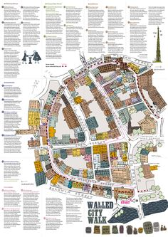 The Bristol Old City heritage trail map Architecture Mapping, Religious Architecture, Architecture Old, Bristol Map, Bristol City Centre, Lost River, Subway Map, Old Egypt, Aerial Images