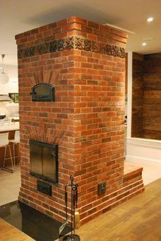 masonry heater | masonry Heater | Heating