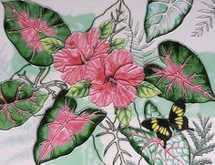 Benaya Art Ceramics - 11x14 Tiles