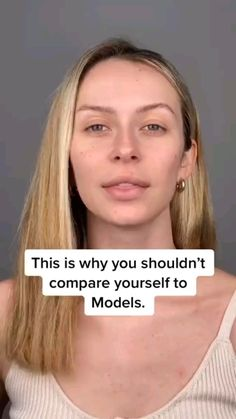 True Quotes, Motivational Quotes, Inspirational Quotes, Girl Quotes, Teen Life Hacks, Self Esteem Quotes, Modeling Tips, Feel Good Videos, How To Pose