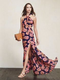 We like making you feel pretty and the Sutherland Dress is just another long, lovely thing to get you there. https://www.thereformation.com/products/sutherland-dress-fusion?utm_source=pinterest&utm_medium=organic&utm_campaign=PinterestOwnedPins