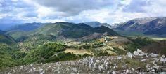 Presentazione progetto «Ecosistemi e biodiversità nelle aree protette campane» a cura di Redazione - http://www.vivicasagiove.it/notizie/presentazione-progetto-ecosistemi-biodiversita-nelle-aree-protette-campane/