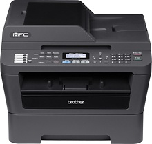printer http://www.shopprice.ca/printer