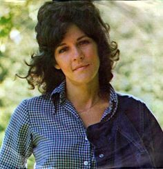 See Donna Fargo pictures, photo shoots, and listen online to the latest music. Country Female Singers, Country Music Singers, Country Artists, American Singers, Best Country Music, Country Music Stars, Country Songs, Country Girls, Sound Of Music
