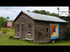 The American Town Banning Cell Phones and Wi-Fi - YouTube