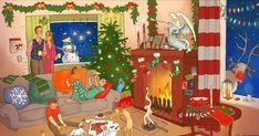Nappaa talteen piilosanaristikot, jotka sopivat englannin oppitunneille alakoulusta lukioon. Thanksgiving, Christmas, Xmas, Thanksgiving Tree, Navidad, Noel, Natal, Kerst, Thanksgiving Crafts