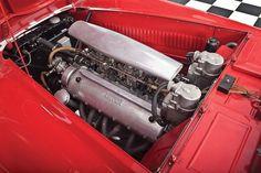 Cool Ferrari 2017: The 1949 Ferrari 166 MM  FERRARI ALBUM Check more at http://carsboard.pro/2017/2017/02/17/ferrari-2017-the-1949-ferrari-166-mm-ferrari-album/