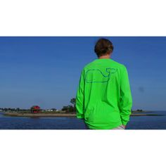 Vineyard Vines now in store at Ciao Bella