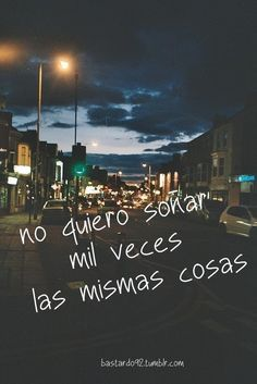 no quiero soñar mil veces las mismas cosas ni contemplarlas sabiamente ♪ Music Lyrics, Music Quotes, Music Songs, Soda Stereo, Rock Quotes, All About Music, Love Messages, Sound Of Music, My Favorite Music