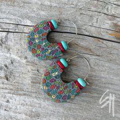 Earrings   Flickr - Photo Sharing!
