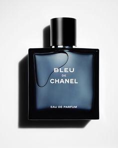 jarren vink chanel perfume eau de parfum bleu de chanel photographer still life art studio new york photo photography