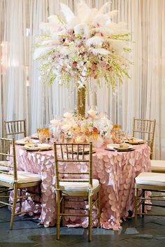 Bee S Wedding And Event Designs Florists New Orleans