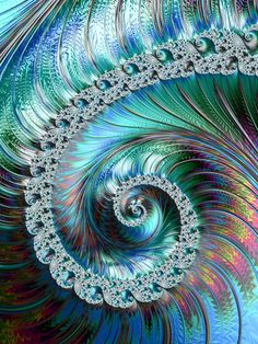 Do It Yourself Solar Electricity For Your House Frax 28 By Meye. Art Fractal, Fractal Geometry, Fractal Images, Sacred Geometry, Art Nouveau, Flower Phone Wallpaper, Dale Chihuly, Cross Stitch Kits, Diy Art