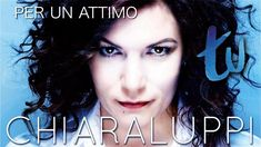 Per Un Attimo - Tu - Chiara Luppi - Italian Jazz All Best Music