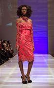 Marlene Haute Couture NYC #SemanaDeLaModa #Moda #Mujeres #Otoño2013 #MarleneHaute