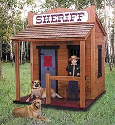 Sheriffs Office/NO STICKEM UP JUST HOLD UP AND STAY AWHILE