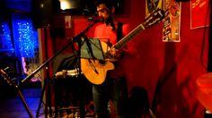 el cuarto de tula  by Jano Arias en la Casa Latina (Bordeaux 16-03-2014) JANO ARIAS en concert en solo à la CASA LATINA,  JANO ARIAS vit à Bordeaux, son parcours musical est un grand voyage qui l'amène du mexique, il parcours tous les thèmes traditionnels latino, avec sa voix chaleureuse.Accompagnés par sa guitare mais aussi par divers instruments et aussi toute une préparation qui donne à ses concerts de la profondeur.